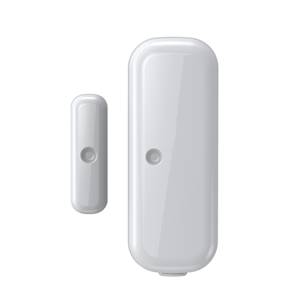 Aeotec Door And Window Sensor