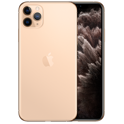 Apple iPhone 11 Max Pro