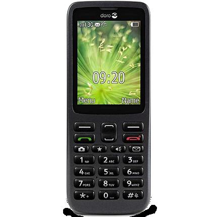 Doro 5517