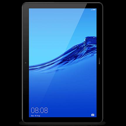 Huawei Mediapad T5 WiFi + Cellular