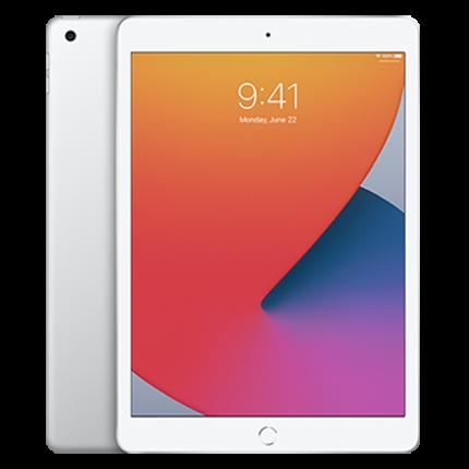 """iPad 10,2"""" (2020) 32GB WiFi + LTE"""