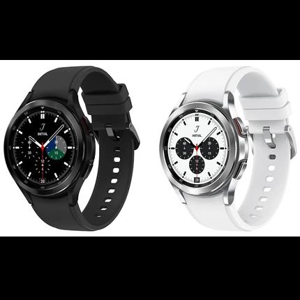 Samsung Galaxy Watch 4 Classic 46MM BT