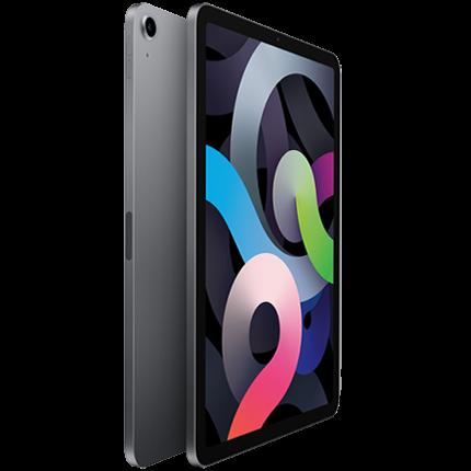 Apple iPad Air 256 GB