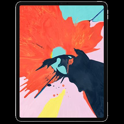 Apple iPad Pro 256 GB