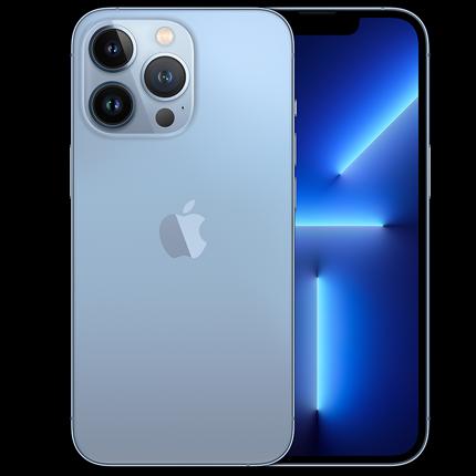 iPhone 13 Pro 5G 256GB