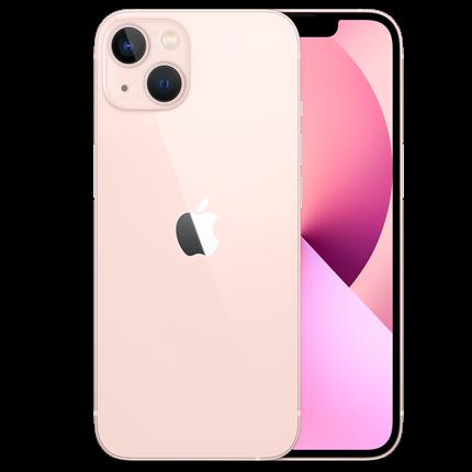 iPhone 13 5G 256 GB