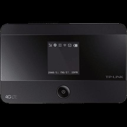TP-Link M7350
