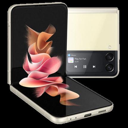 Samsung Galaxy Z Flip3 5G 256 GB