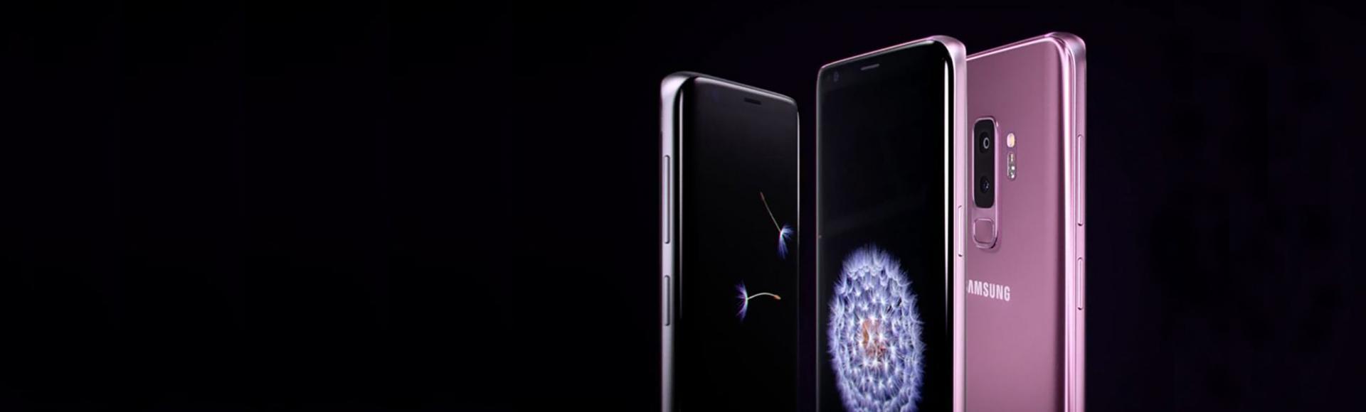 Samsung kampanj