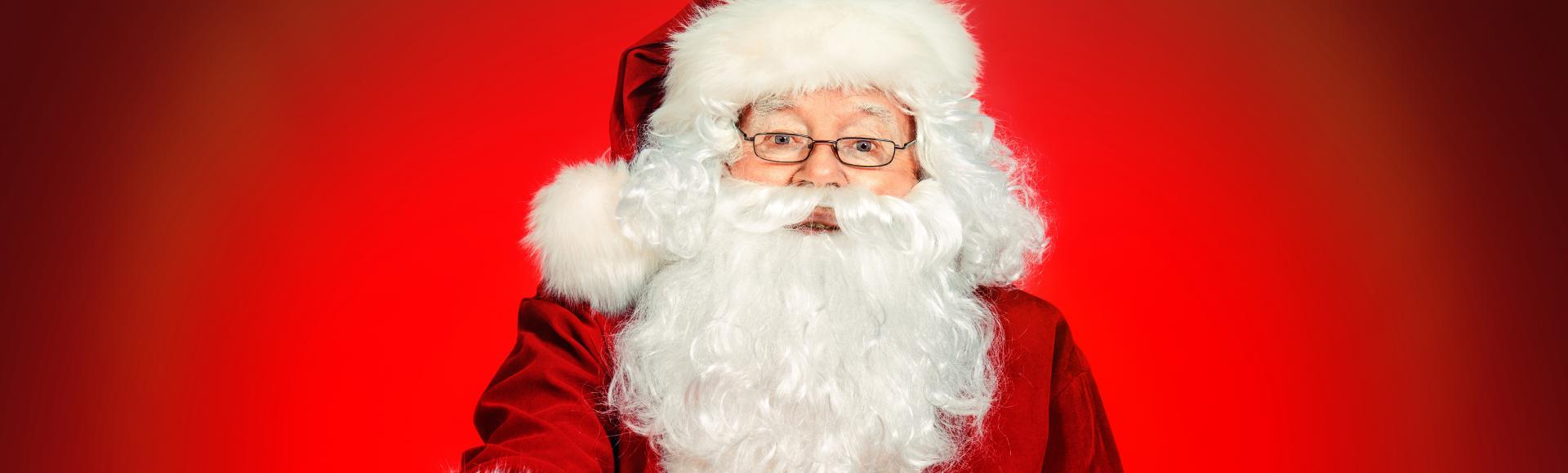 Gratis IPTV till jul